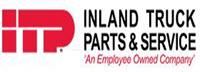 Inland Truck Parts Jobs