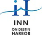 INN ON DESTIN HARBOR Jobs