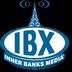 Inner Banks Media, LLC