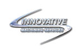 Innovative Machining Services Jobs