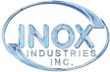 INOX Industries Inc. Jobs