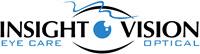 Insight Vision Jobs