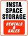 Insta Space Storage Ltd Jobs