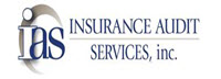 Insurance Audit Services, Inc Jobs
