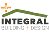 Integral Building + Design Jobs