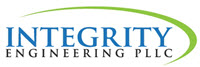 Integrity Engineering PLLC Jobs
