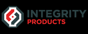 Integrity Products & Supplies Inc. Jobs