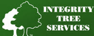 Integrity Tree Services 3295836