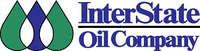 Inter-State Oil Company Jobs