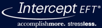 Intercept Corporation Jobs