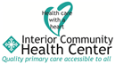 Interior Community Health Center Jobs