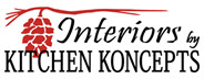 Interiors by Kitchen Koncepts 3297314