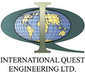 International Quest Engineering Ltd Jobs
