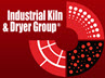 Industrial Kiln & Dryer Jobs