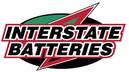 Interstate Batteries Green Mountain -  Rutland VT Jobs