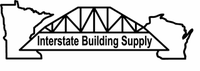 Interstate Building Supply Jobs