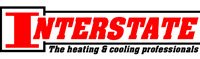 Interstate Heating Inc. Jobs