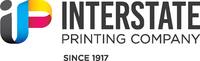 Interstate Printing Company 3146263