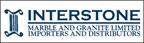 Interstone Ottawa 3266893