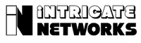 Intricate Networks Inc. Jobs