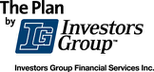 Investors Group Financial Services Jobs