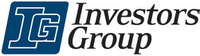 Investors Group Financial Services Inc. Jobs