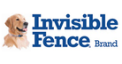 Invisible Fence Brand of Apple Country Jobs