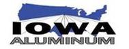 Iowa Aluminum