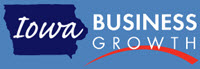 Iowa Business Growth Company Jobs