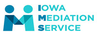 Iowa Mediation Service Jobs
