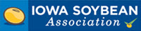 Iowa Soybean Association Jobs