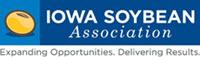 Iowa Soybean Association 2947108