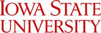 Iowa State University Jobs