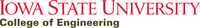 Iowa State University College of Engineering 3293025