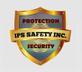 IPS Safety 3294596