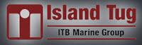 Island Tug and Barge Ltd. Jobs