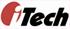 iTech US, Inc.