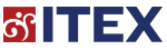 Itex Property Management Jobs