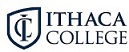 Ithaca College Jobs