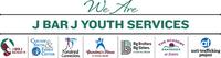 J Bar J Youth Services 3333289