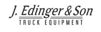 J. Edinger & Son, Inc. Jobs