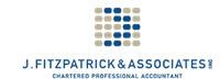 J. Fitzpatrick & Associates Inc.