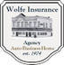 J. James Wolfe Agency, Inc. Jobs
