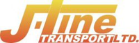 J-Line Transport Limited Jobs
