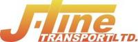J-Line Transport Limited Jobs