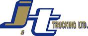 J & T Trucking Ltd. 3309680