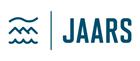 JAARS Jobs