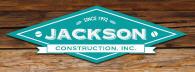Jackson Construction, Inc. 3265958