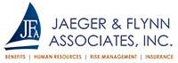 See all jobs at Jaeger & Flynn Associates, Inc.