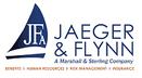 Jaeger & Flynn Associates Jobs